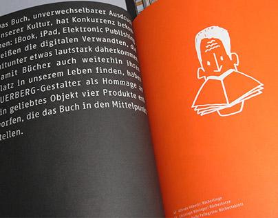 Auerberg Catalogue