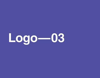 Logofolio 03