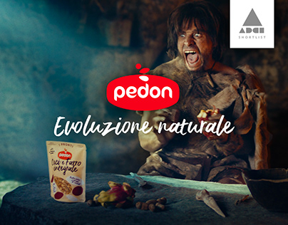 Pedon | Positioning campaign