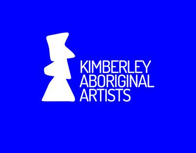Kimberley Aboriginal Artists