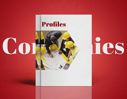 Companies Profiles