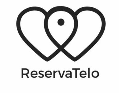 Campaña de Radios Reservatelo