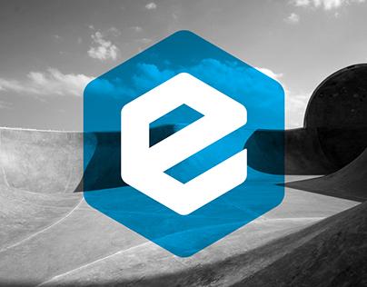 e-bollmann.com.br