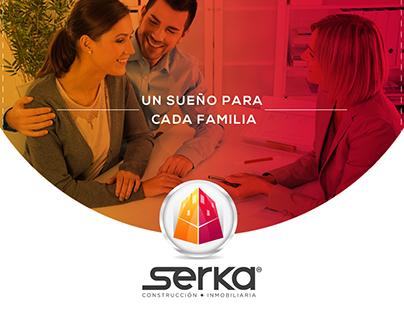 Serka Quindío