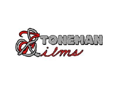 Final Stoneman Films Logo