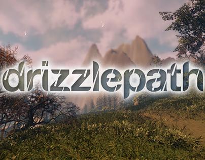 Drizzlepath