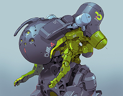 Bot15
