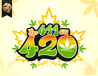 The 411 on 420