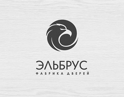 Elbrus | Branding