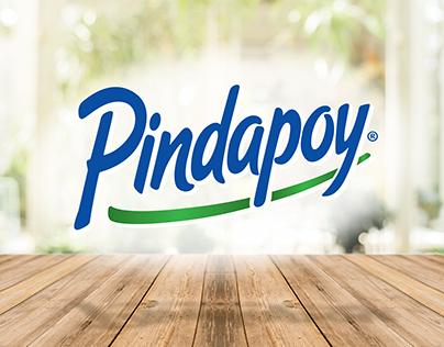Pindapoy - Procesos creativos.