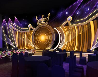HUYEN PHI PREMIER FESTIVAL 2020