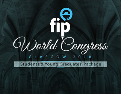 FIP Student and Young Grad. Congress 2018