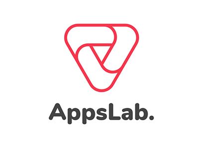 AppsLab Website