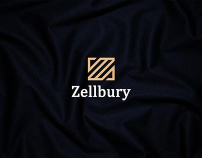 Zellbury (ND2C)