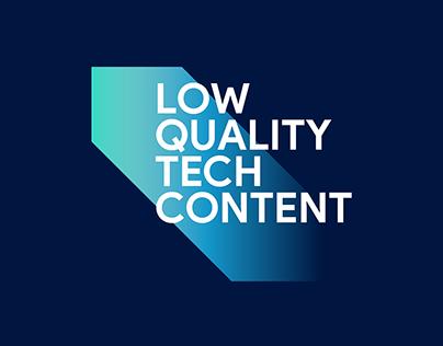 LQ Tech