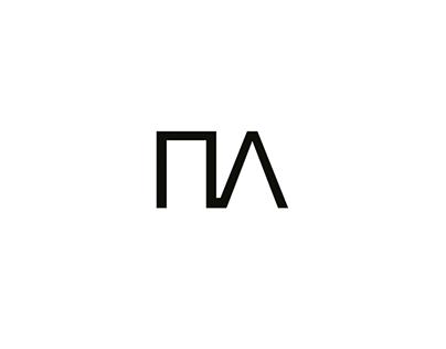 PIA   Proyectos de Interiorismo y Arquitectura