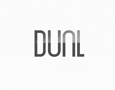 DUAL_Full version_2015