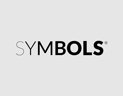 Symbols®