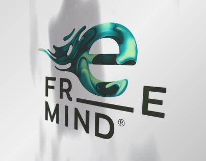 FREE MIND®