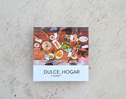 Dulce y Salado Hogar