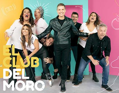 Campaña La 100 FM