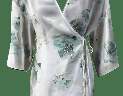kimono ss20/21