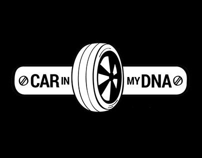 carinmydna.com logo