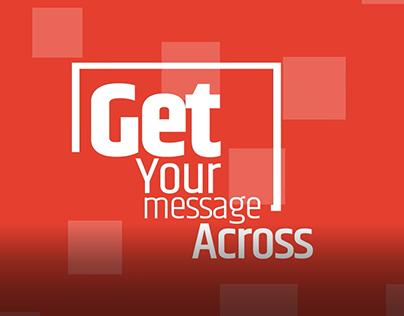 Creative Studio 24 - Social Media Promo, Video Ads
