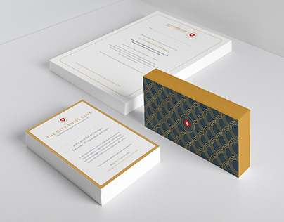 City-Swiss-Club-Event-Collateral-MailChimp-Template