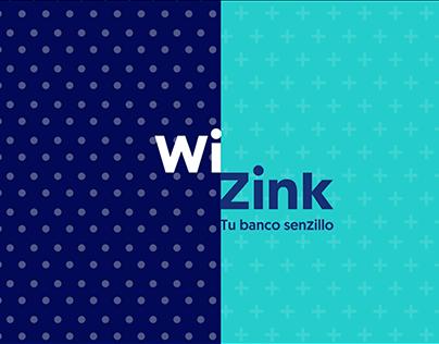 Indra-Wizink