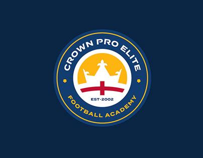 Crown Pro Elite London