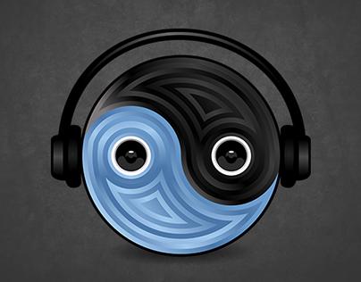 Speazie - iPhone App