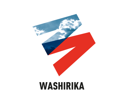 Washirika Profile Design