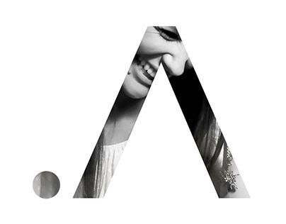 Sinal Aberto :: Brand Identity