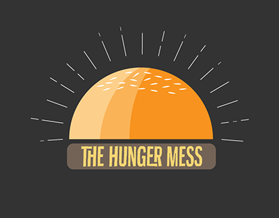 The Hunger Mess