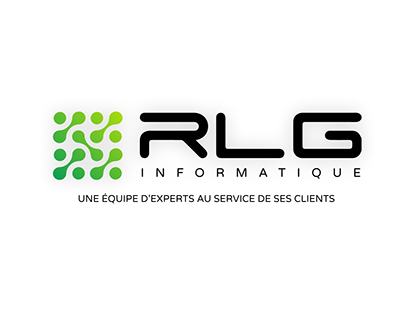 RLG Informatique