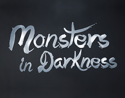 Monsters in Darkness