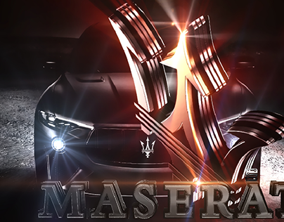 Maserati Levante Wallpaper