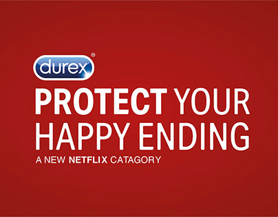 Protect Your Happy Ending