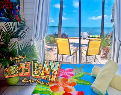 Ibis Bay Beach Resort: It's Your Resort
