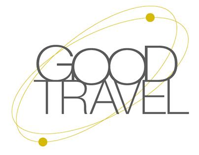 Good Travel