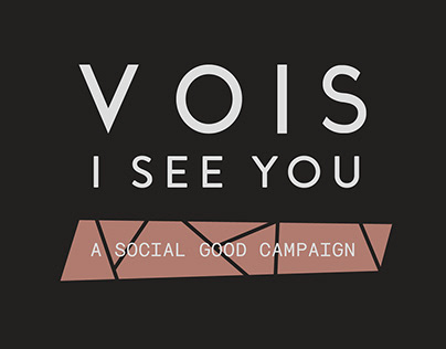 VOIS - I SEE YOU