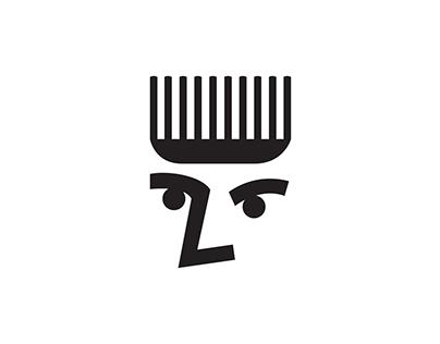 hairdresser_logo