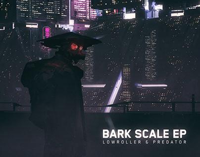Bark Scale