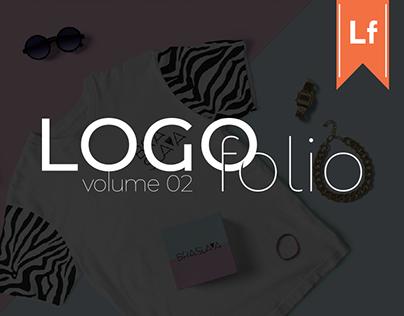 LOGOfolio volume 02