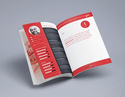 E-books / Catálogos