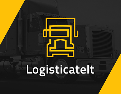 LogisticateIt. Truckload System