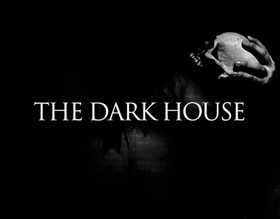 Oldskull: The Dark House (Official Video)