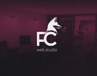 Fox Corporation website