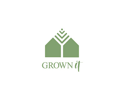 Grown It Garden Starter Kit